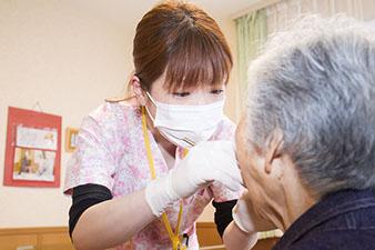 dental-hygienist0011