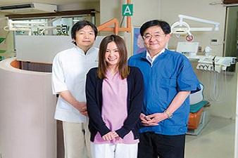 dental-hygienist0015