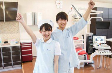 dental-hygienist0023